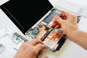 Laptop Repair San Angelo